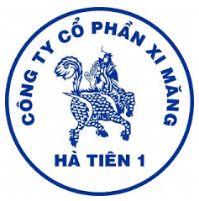 Xi Măng Hà Tiên 1