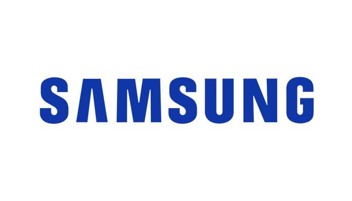 Samsungvina