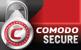 Chứng chỉ số, SSL Certificates