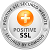 BuxBlue Ltd, SSL Certificates