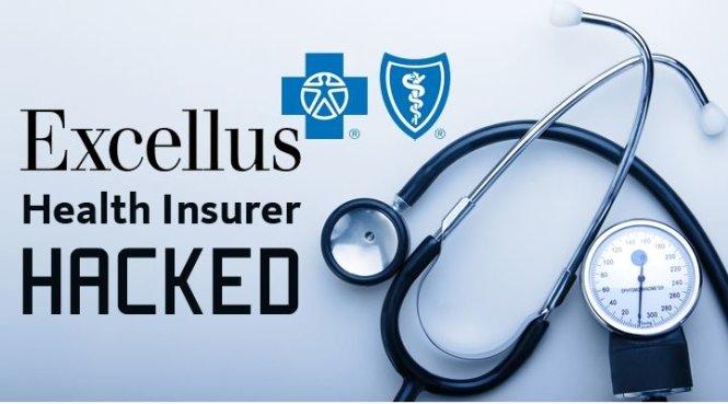 Lộ thông tin 10,5 triệu khách hàng của Công ty bảo hiểm BCBS
