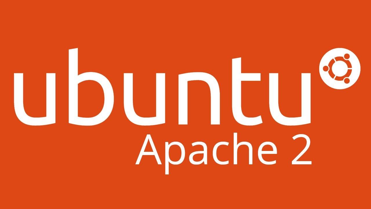 Cài đặt chứng chỉ SSL trên máy chủ Ubuntu với Apache2