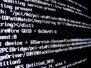 Chương trình ký signtool.exe cho Microsoft Authenticode