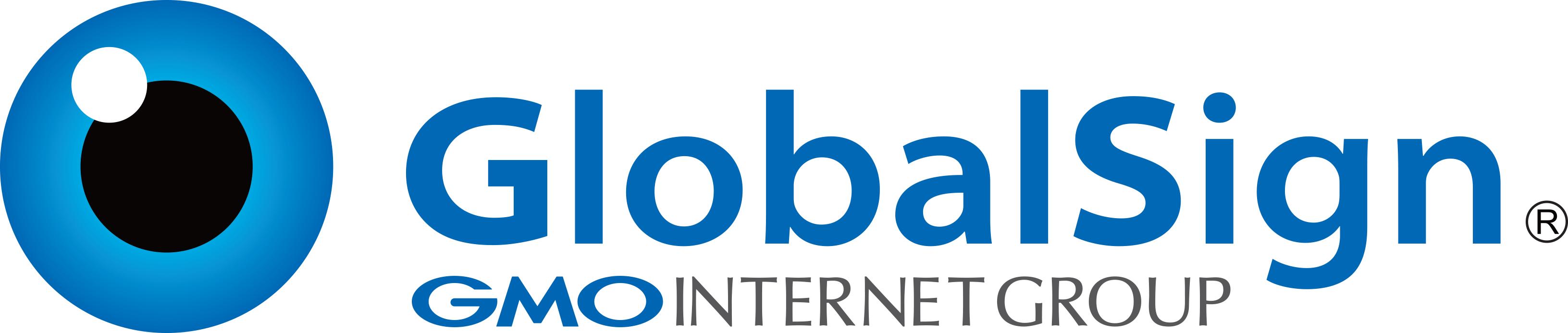 từ GlobalSign